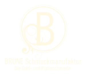 Brune Schmuckmanufaktur Hattingen Logo
