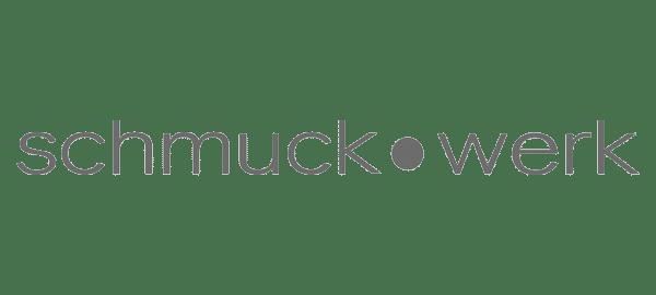 Brune Schmuckmanufaktur Schmuckwerk Logo