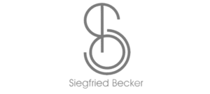 Brune Schmuckmanufaktur Siegfried Becker Logo