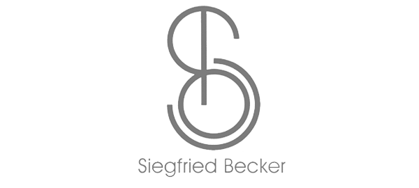 Brune Schmuckmanufaktur Siegfried Becker Logo
