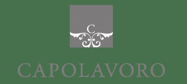 Brune Schmuckmanufaktur Capolavoro Logo