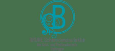 Brune Schmuckmanufaktur eigene Eheringkollektion