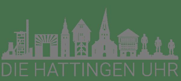 Brune Schmcukmanufaktur Hattingen Uhr Logo